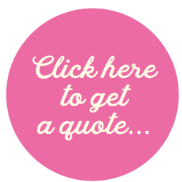 Click to get a quote button