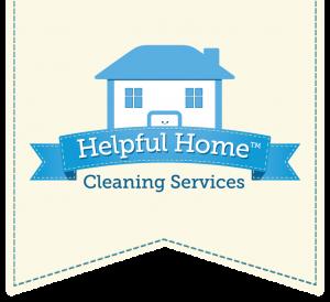Helpful Home Web Logo