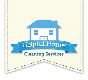 Helpful-Home-Logo-Shadow