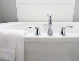 bathtub-image