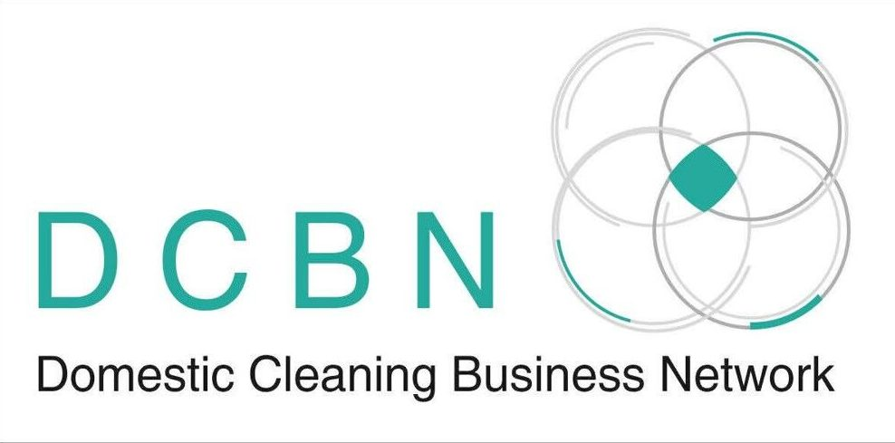 New Trade organisation for Domestic Cleaners